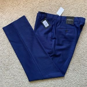 Saks Fifth Ave pants size 36